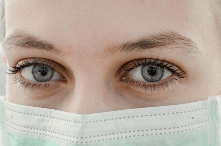 Coronavirus: What Oklahomans Need to Know