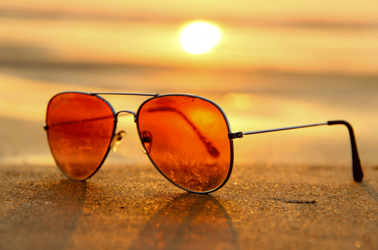 Summer Habits to Establish and Continue All Year