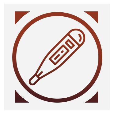fever_icon