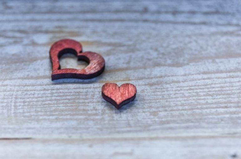 Heart Failure Awareness Week