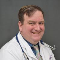 dr daniel joyce