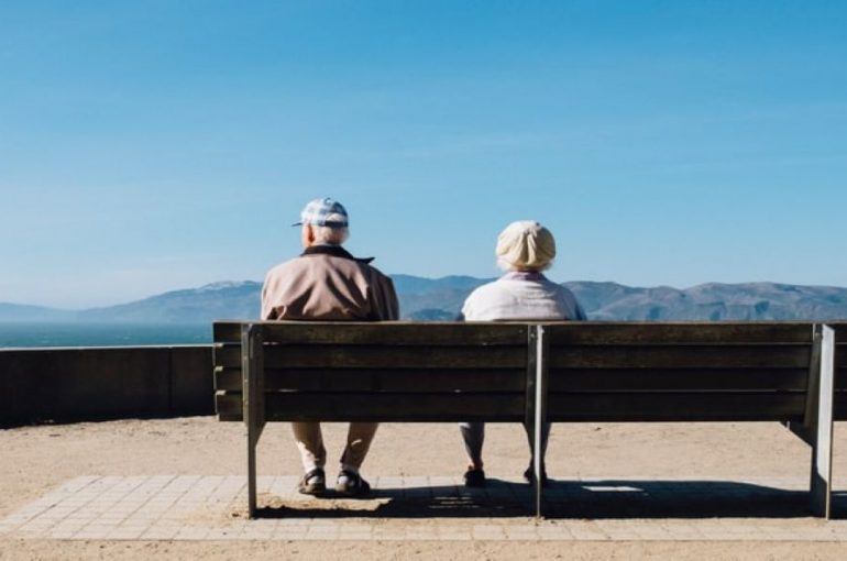 Alzheimer's & Brain Awareness