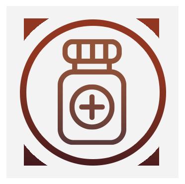 medicine_icon