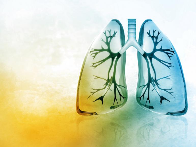 Respiratory Care Week 2020