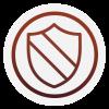 safe_icon
